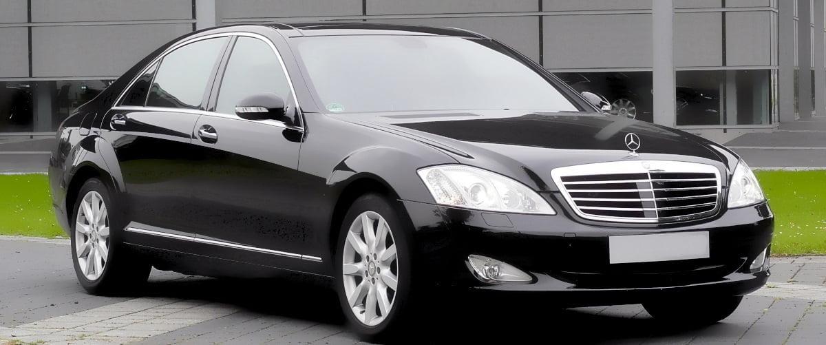 Mercedes-Benz_S class